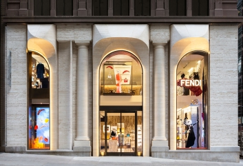 fendi_new_york_madison_avenue_boutique_facade