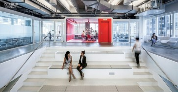 iheartmedia-headquarters-by-architecture-information-beneville-studios-4