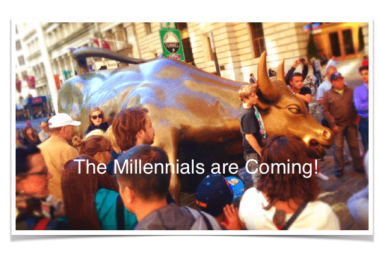 the-millennials-are-coming-600x419