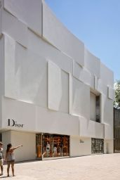 Dior-Store-Miami-Design-District
