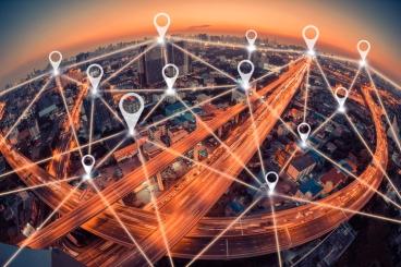 location intelligence.jpg